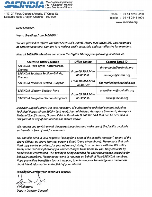 Butoxynaphthalene Synthesis Essay Title Research Paper Verbs
